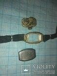Часы Адмира женские, фото №5