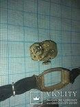 Часы Адмира женские, фото №6