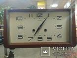 Часы каминные, фото №3