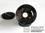 Beroflex 2,8/135 c кольцом КП/А-Н для Nikon,Япония, фото №2