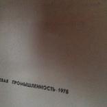 """Наместников """"Консервирование плодов и овощей в домашних условиях"""" 1978р., фото №4"""
