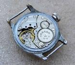 Часы победа ссср, фото №7