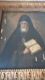 Святитель Митрофан Чудотворец, Епископ Воронежский, фото №6