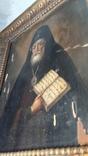 Святитель Митрофан Чудотворец, Епископ Воронежский, фото №11
