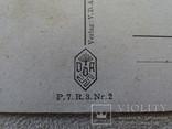 """Народные костюмы Hans Retzlaff Zipser """"Немецкая невеста с Мальтгерна""""., фото №5"""
