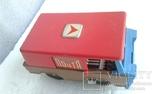 Машинка Почта, фото №9