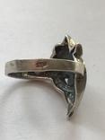 Женское кольцо, фото №4