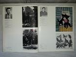 Польська книжкова ілюстрація 1964 наклад 15000, фото №2