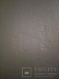 Альбом для фото, фабрика Светоч, 14р, 40к., фото №3