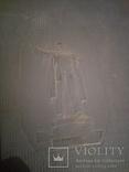 Альбом для фото, фабрика Светоч, 14р, 40к., фото №4