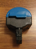 Электронный звонок для велосипеда,вело звонок,гудок Компактный, фото №5