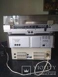 РадиоАппаратура, фото №6