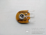 Переменные резисторы СП3-27а-514 шт,6К88-230шт.,новые, фото №3