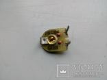 Переменные резисторы СП3-27а-514 шт,6К88-230шт.,новые, фото №6