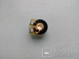Переменные резисторы СП3-27а-514 шт,6К88-230шт.,новые, фото №7