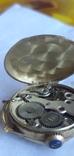 Старинные женские часы, фото №3