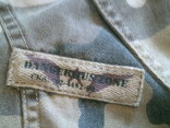Куртки походные 2 шт.+ флис разм.S, фото №6