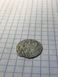 Грош Сигизмунда ІІІ 1623 года, фото №4