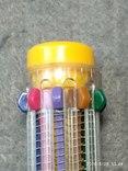 Ручка на 10 паст, фото №5