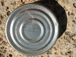 Осетр в собственном соку, фото №5