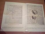 Литерат.-мемориальн. музей Ф.М.Достоевского, ГУ культуры Ленсовета 1097г, фото №9