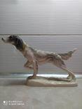 Статуэтка Собака, фото №2