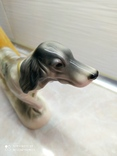 Статуэтка Собака, фото №4