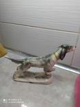 Статуэтка Собака, фото №6