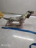Статуэтка Собака, фото №7