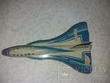 Самолеты игрушечные, фото №3