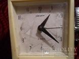 Часы., фото №3