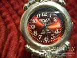 Часы., фото №5