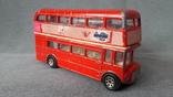 Автобус Corgi., фото №4