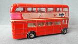 Автобус Corgi., фото №5