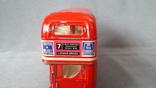 Автобус Corgi., фото №7
