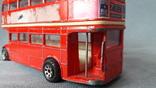 Автобус Corgi., фото №8