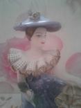 Фігурка, фото №4