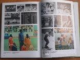 Олимпиада- 1976, фото №7