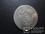 1 талер 1870 Саксен-Кобург Гота серебро   (О.5.7)~, фото №7
