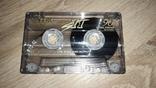 Касета TDK T1 90 (Release year 1997), фото №6