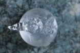 Клоун хрусталь французская компания Cristal d'Arques, фото №11