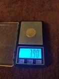 3 рубля 20 злотых 1834г., фото №13