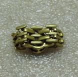 Кольцо ссср, фото №4