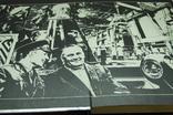 Книга сыны голубой планеты, фото №5