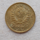 1 копейка 1940 г., фото №3