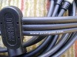 Видео кабель profigold, фото №4