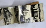 """Коллекционный брелок. фото-книга """" Киев""""-есть нюанс, фото №7"""