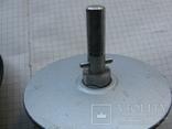Насадки для тесто мешалки-2 шт., фото №6