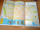 Карта Израиля, изд, Таргет, фото №5