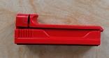 John Player Special, пристрій для виготовлення самокруток, тютюн, цигарки, фото №5